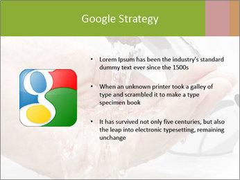 0000082424 PowerPoint Template - Slide 10