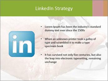 0000082424 PowerPoint Template - Slide 12