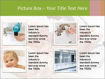 0000082424 PowerPoint Template - Slide 14