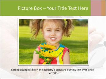 0000082424 PowerPoint Template - Slide 16