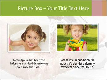 0000082424 PowerPoint Template - Slide 18