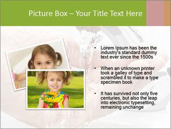 0000082424 PowerPoint Template - Slide 20
