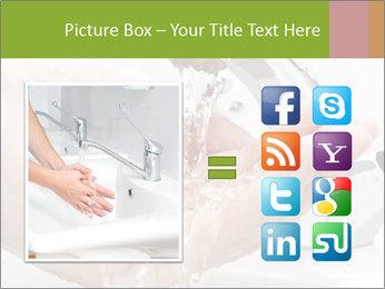 0000082424 PowerPoint Template - Slide 21