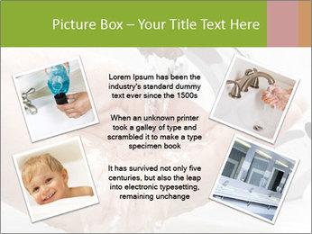 0000082424 PowerPoint Template - Slide 24