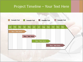 0000082424 PowerPoint Template - Slide 25