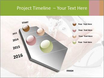 0000082424 PowerPoint Template - Slide 26