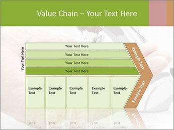 0000082424 PowerPoint Template - Slide 27