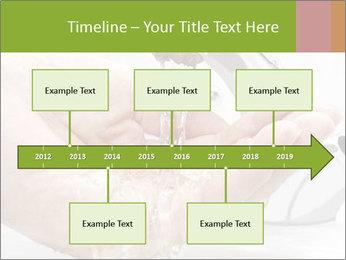 0000082424 PowerPoint Template - Slide 28