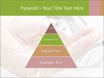 0000082424 PowerPoint Template - Slide 30