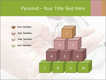0000082424 PowerPoint Template - Slide 31