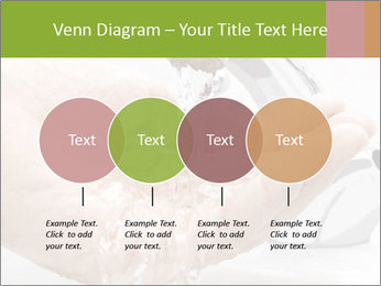 0000082424 PowerPoint Template - Slide 32