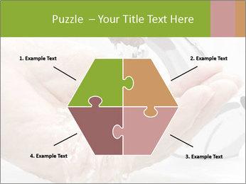 0000082424 PowerPoint Template - Slide 40
