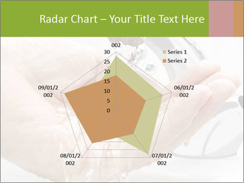 0000082424 PowerPoint Template - Slide 51