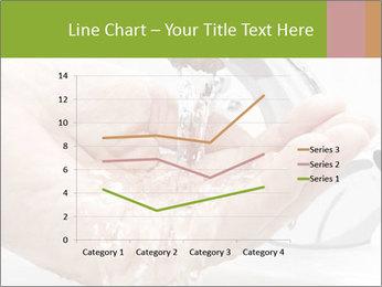 0000082424 PowerPoint Template - Slide 54