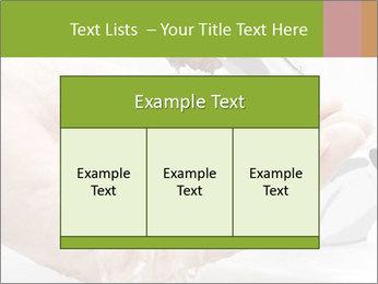 0000082424 PowerPoint Template - Slide 59