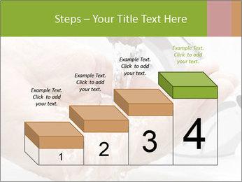 0000082424 PowerPoint Template - Slide 64