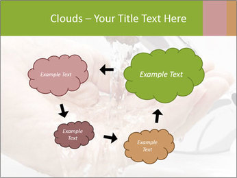 0000082424 PowerPoint Template - Slide 72