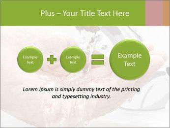 0000082424 PowerPoint Template - Slide 75