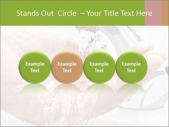 0000082424 PowerPoint Template - Slide 76