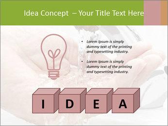 0000082424 PowerPoint Template - Slide 80