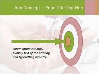 0000082424 PowerPoint Template - Slide 83