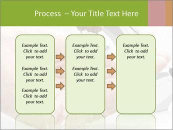 0000082424 PowerPoint Template - Slide 86