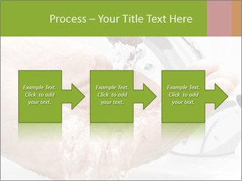 0000082424 PowerPoint Template - Slide 88