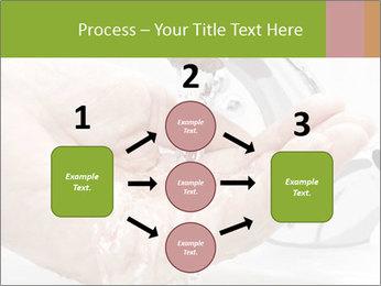 0000082424 PowerPoint Template - Slide 92