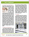 0000082424 Word Templates - Page 3