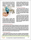 0000082424 Word Templates - Page 4