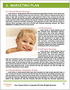0000082424 Word Templates - Page 8