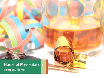 0000082425 PowerPoint Template