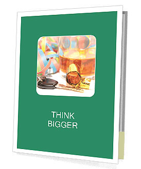 0000082425 Presentation Folder