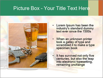 0000082425 PowerPoint Templates - Slide 13