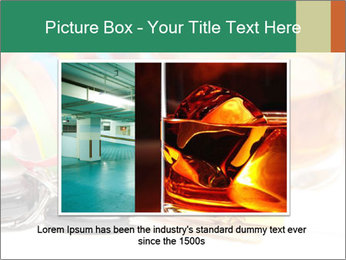 0000082425 PowerPoint Template - Slide 15