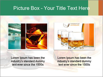 0000082425 PowerPoint Templates - Slide 18