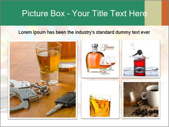 0000082425 PowerPoint Templates - Slide 19
