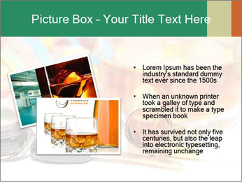 0000082425 PowerPoint Templates - Slide 20