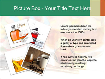 0000082425 PowerPoint Templates - Slide 23