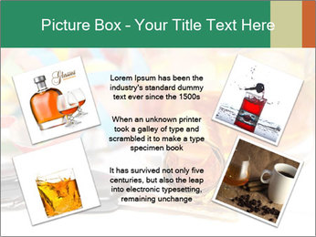 0000082425 PowerPoint Templates - Slide 24