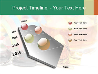 0000082425 PowerPoint Templates - Slide 26