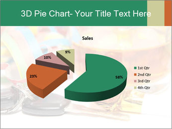0000082425 PowerPoint Templates - Slide 35