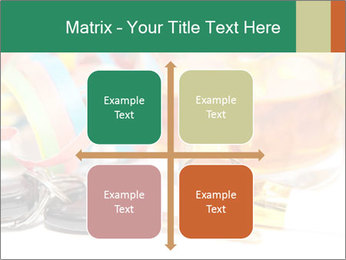 0000082425 PowerPoint Templates - Slide 37