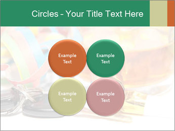 0000082425 PowerPoint Templates - Slide 38