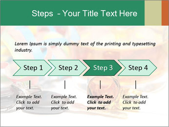 0000082425 PowerPoint Templates - Slide 4