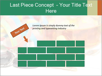 0000082425 PowerPoint Template - Slide 46