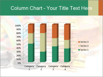 0000082425 PowerPoint Templates - Slide 50