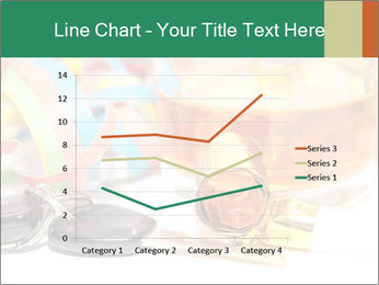 0000082425 PowerPoint Templates - Slide 54