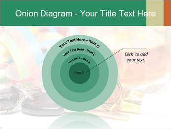 0000082425 PowerPoint Template - Slide 61
