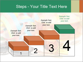 0000082425 PowerPoint Templates - Slide 64